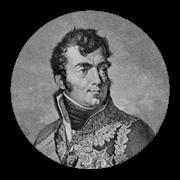 Slika Napoleon