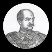 Slika Ban Jelačić
