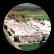 Slika nova tvornica