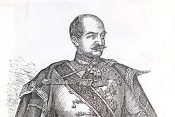Gavrilovićevom salamom i ban Jelačić omastio brk